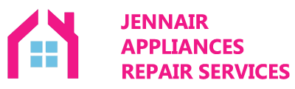 Jennair Appliances Repair Services